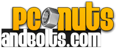 pcnuts-logo_233x100