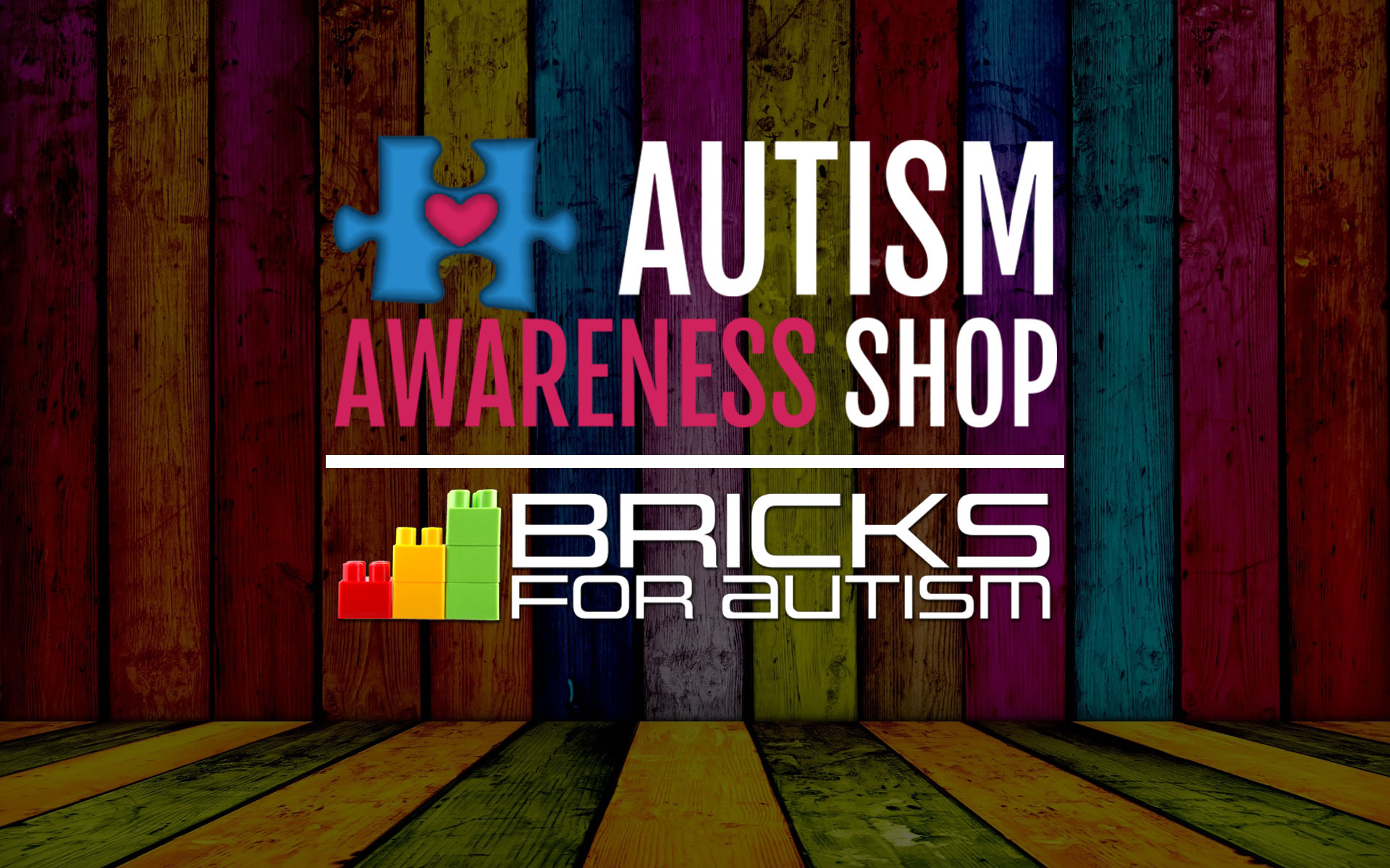 download-free-autism-wallpaper-branded