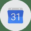 ndsites-gsuite-calendar-icon