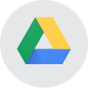 ndsites-gsuite-drive-icon