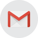 ndsites-gsuite-gmail-icon
